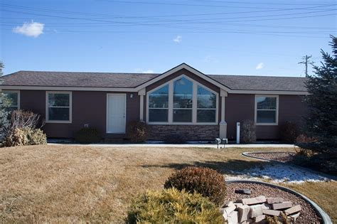 century homes in idaho falls id manufactured home dealer
