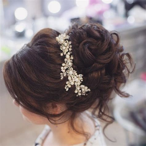 Country Wedding Hairstyles For Hair by Wedding Hair Paignton Leigh S Bridal Hair Up Do Service