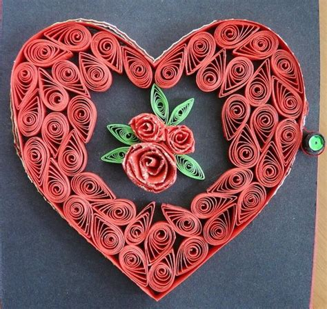 arts and crafts ideas for valentines day valentines arts and crafts phpearth