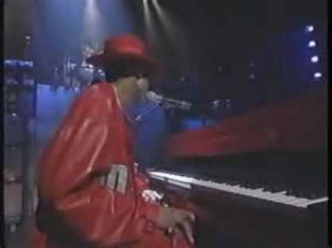 devante swing piano knockin your heels official video h town ft k ci
