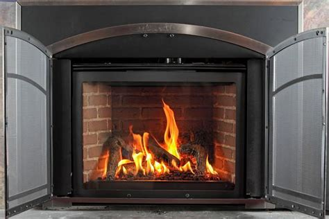 gas fireplace logs consumer reports fireplaces
