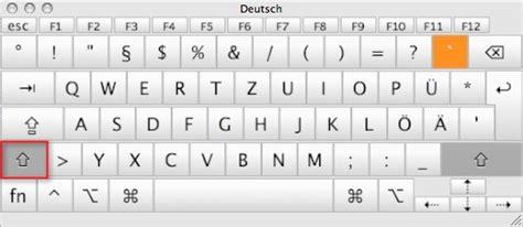 wann schreibt das mit zwei s mac os tastenkombinationen f 252 r sonderzeichen shortcuts