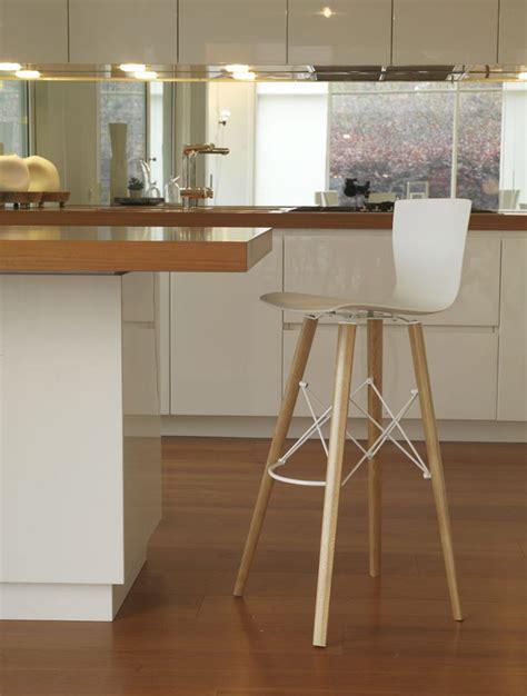 sgabelli design cucina sgabelli alti da cucina oq33 187 regardsdefemmes