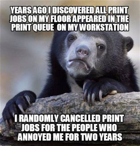 Memes To Make You Laugh - amusing memes to make you laugh out loud 35 pics