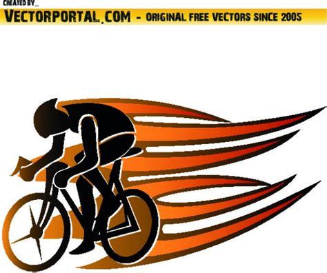 image esporte ciclista din 226 mica baixar vetores gr 225 tis