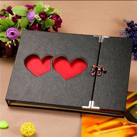 creative day ideas for him valentines day ideas for lovely gift ideas for