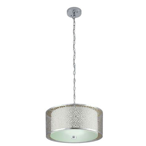 schoolhouse pendant lighting kitchen stunning lowes kitchen pendant lights 46 in schoolhouse