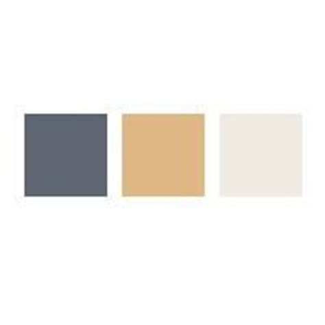 17 best images about new house on stains paint colors and olives