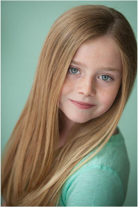 professional teen model sites children s actor headshots denver portrait photographer