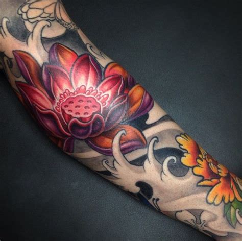 japanese flowers tattoo 1000 ideas about japanese tattoos on japanese