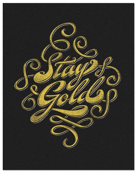 stay gold stay gold 55 hi s