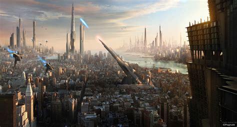 war future city wallpaper nationstates view topic sagrie declares war on kadolha