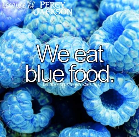 food blue 44 best images about blue food on percy jackson fandom pancakes and