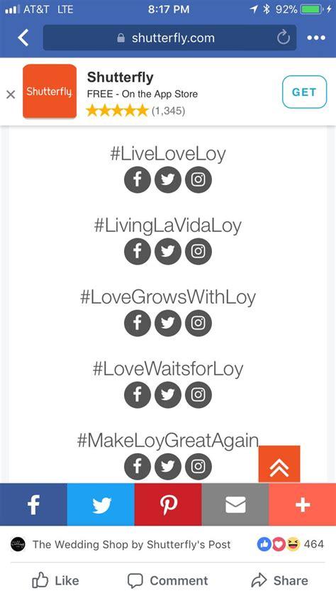 Wedding Name Hashtag Generator by Best 25 Wedding Hashtag Generator Ideas On