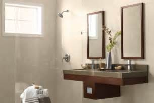 60 Ada Vanity Bathroom Vanity Cabinets Adina Contemporary Bathroom