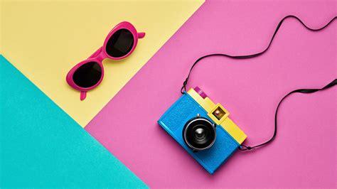color brand build your brand 20 unique color combinations to inspire