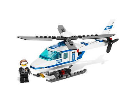 Sale Lego City Sea Helicopter helicopter lego shop