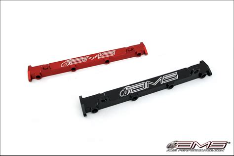 mitsubishi evo 7 stock extreme psi your 1 source for in stock performance parts
