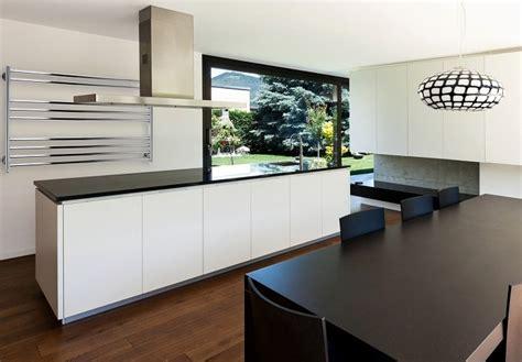 heizk rper best heizkorper modern wohnzimmer pictures ridgewayng