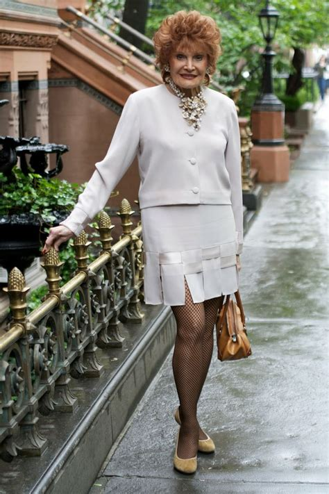 style women over 90 229 best my old age role models images on pinterest
