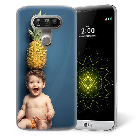 Imak Series Leather Look Back Lg G5 Free Screenguard Ori 1 create your personalised phone lg g5