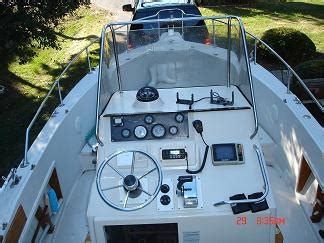 fishing boat for sale no motor boat and trailer for sale no motor the hull truth