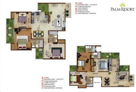 floor plan software 3d bloombety floor plan software with rear garden design