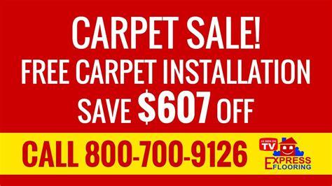 discounts on carpet phoenix carpet flooring offers