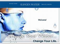 Kangen water samir Mir Samir
