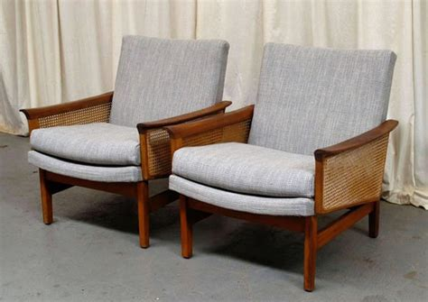 Furniture Reupholstery by Fler Furniture Reupholstery
