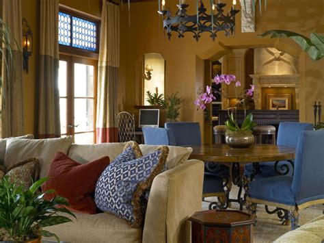 world living rooms photo page hgtv