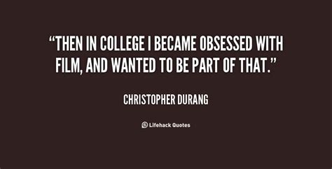 quotes film wanted college quotes sayings pictures images