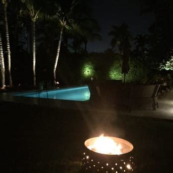 Paradise Landscape Lighting Landscape Architects 208 Landscape Lighting Fort Lauderdale
