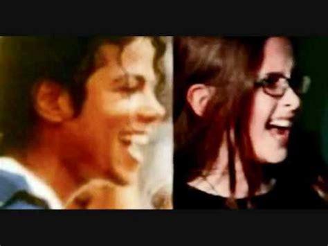 paris jackson is biological paris jackson is the biological daughter of michael