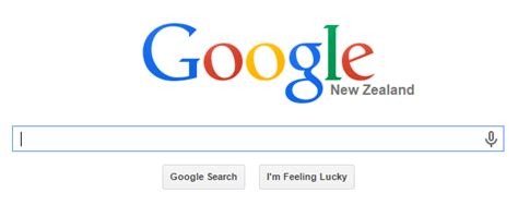 google images welcome major changes to google nz search results on mobile