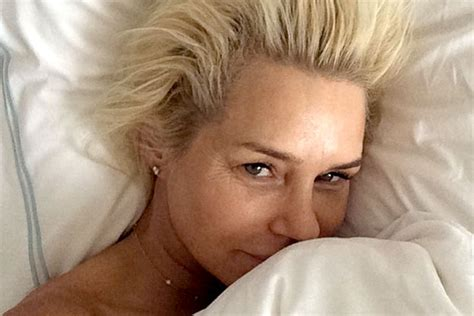 what face moisturizer does yolanda foster use makeup does yolanda foster use yolanda foster makeup free