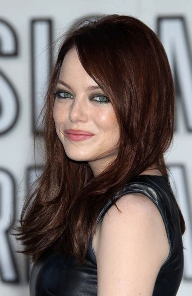 thousands of ideas about red brown hair on pinterest red dark auburn in brown hair if i m going to do dark hair