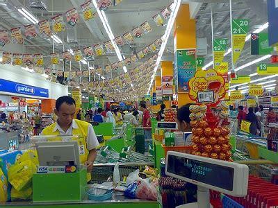membuka usaha eceran atau ritel tips memulai bisnis retail atau eceran ahmad s blog
