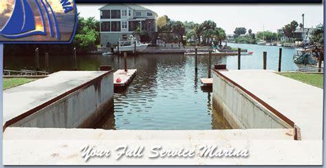 higgins lake boat slips for rent boat slips for rent okauchee lake free wooden fishing