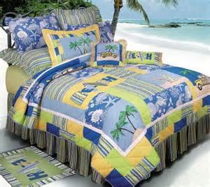 Amp bedding from c amp f enterprises beautiful artist designed bedding