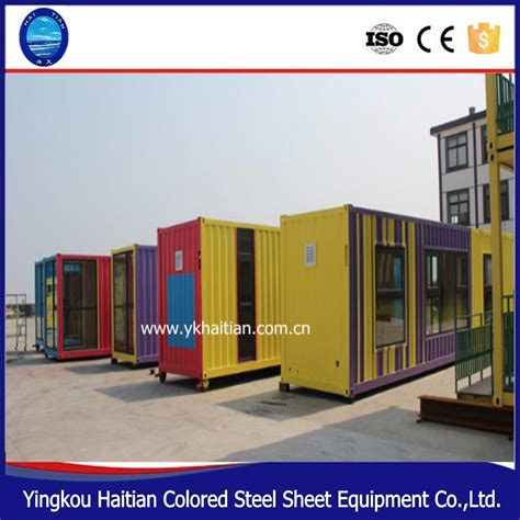 buy a flat pack house container house construction details joy studio design gallery best design