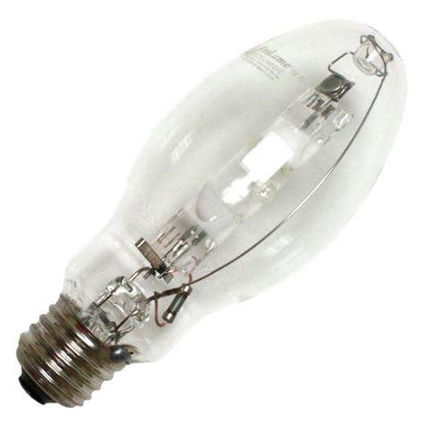 175 watt metal halide l halco 108262 metal halide light bulb