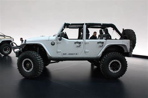 jeep half 2013 jeep wrangler unlimited half doors