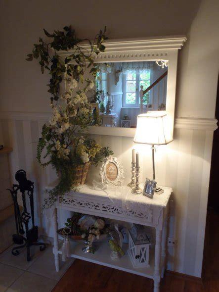 cottage wohnzimmer wohnzimmer wohnzimmer sweet cottage zimmerschau