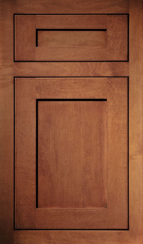 plain kitchen cabinet doors 28 plain kitchen cabinets custom cabinetry project gallery plainfancycabinetry 57 bright