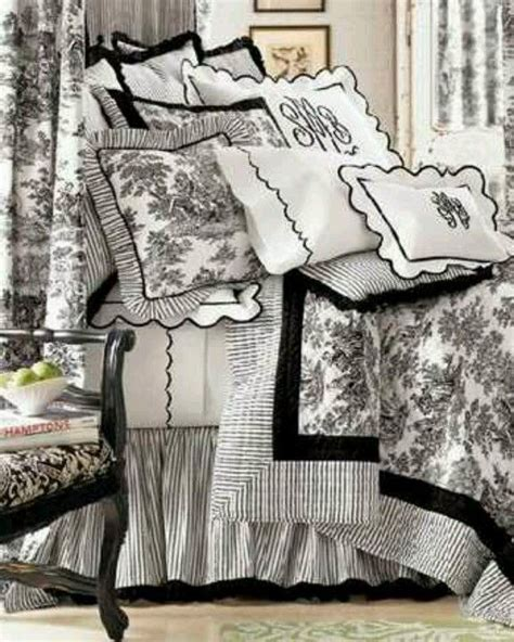 french toile bedroom 39 best images about french country bedroom on pinterest