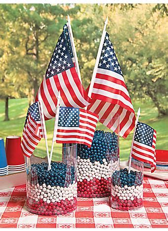 fourth of july decorations 4th of july party ideas july 4th ideas 4th of july craft