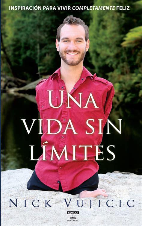 una vida sin lmites 8403101244 comprar libro una vida sin limites