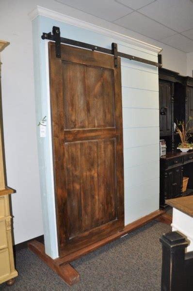 Single Barn Door 17 Best Images About I Barn Doors On Sliding Doors Reclaimed Wood Wall