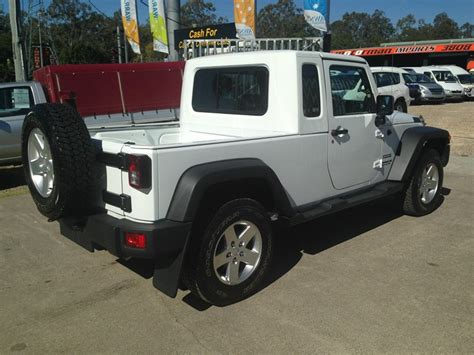 jeep jk8 jeep jk8 for sale html autos post